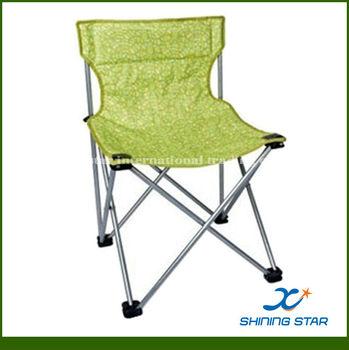 Festival Armless Folding Chairs Beach Chairs Portable