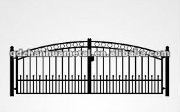Gate Designs For Homes Buy Front Gate DesignsOutdoor Gate