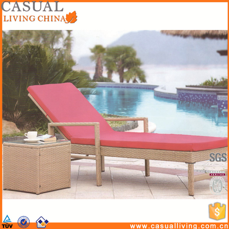 Hobby Lobby Garden Furniture China Outdoor Furniture 2 China Outdoor  Furniture 2 Manufacturers