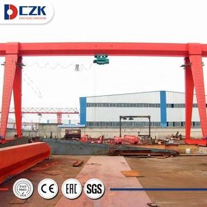 gantry crane design calculations pdf design factors manual download  collapse brochure auction accidents