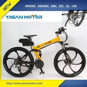 2017 electric bike of hummer for adult ebike for sale