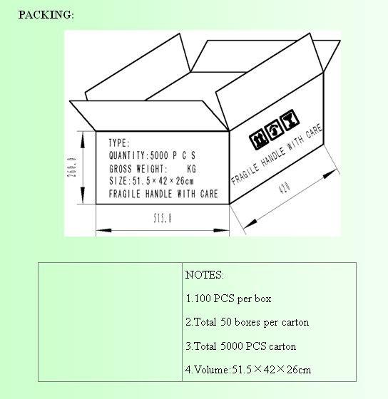 BUZZER PIEZOCERAMICO MINI 3-16V DIAMETRO 14mm CON OSCILLATORE 10//3