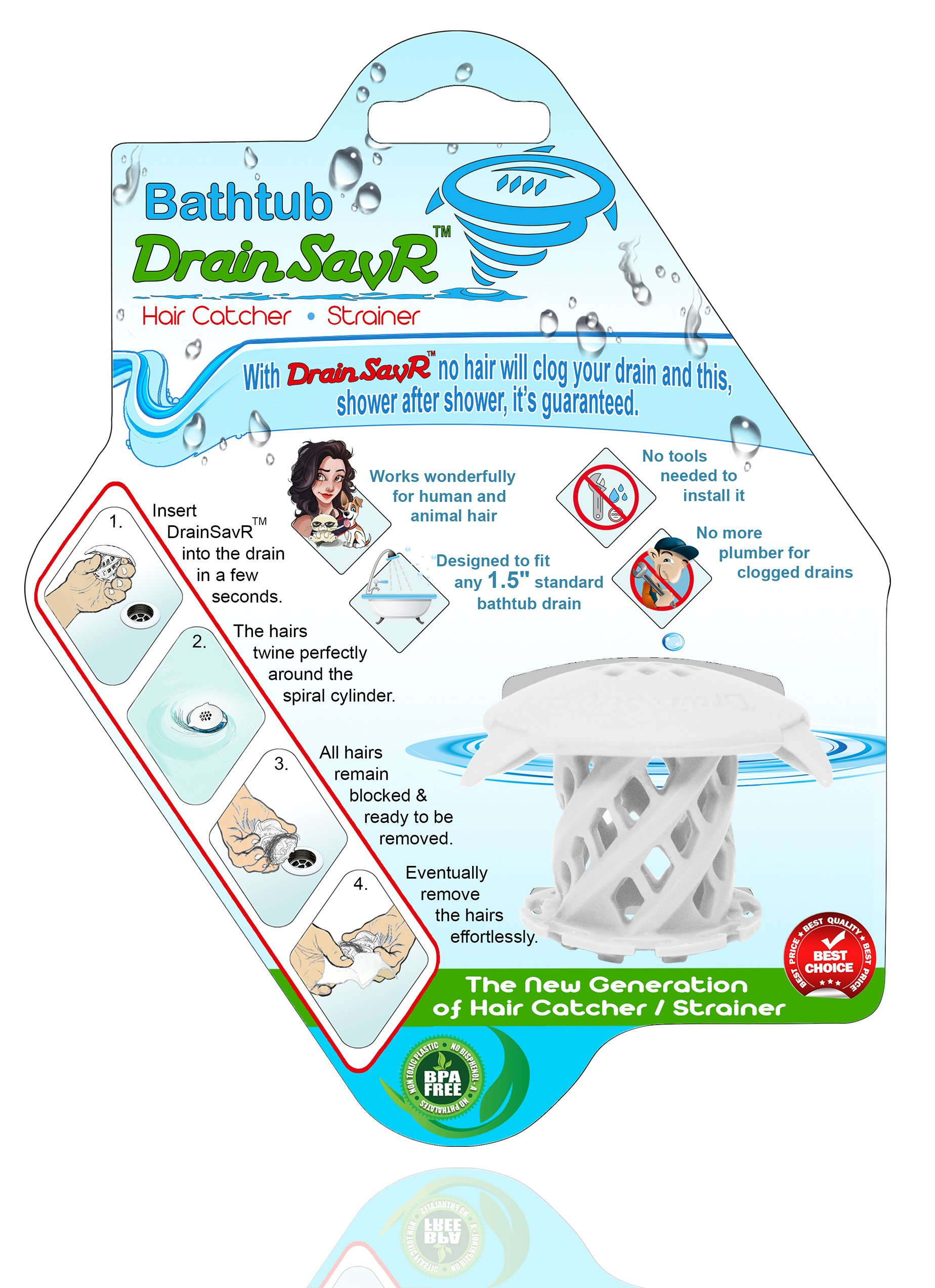 smells how with badly shower hair a to bathtub of sink drain unclog sinks bad clogged bathroom pipe blocked com awesome thedancingparent