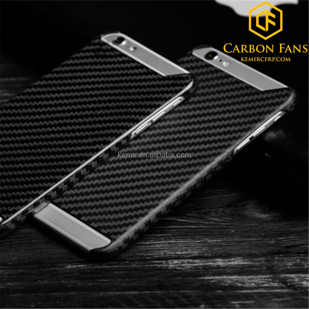 iphone 7 case carbon fibre