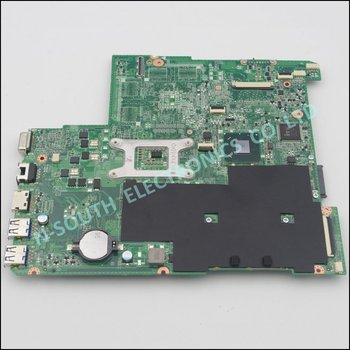 Hot Sale Laptop Motherboard For Lenovo Z480 - Buy For Lenovo Z480 Brand New  Laptop Mainboard,High Quality Notebook Notebook Motherboard For Lenovo