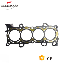 Metal Material 12251 - RAA - A01 K20A cylinder head gasket for engine car parts