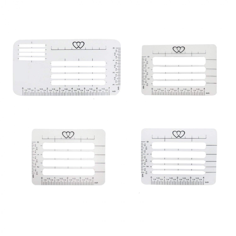 Letter Addressing Stencil.Cheap 3d Letter Templates Find 3d Letter Templates Deals On