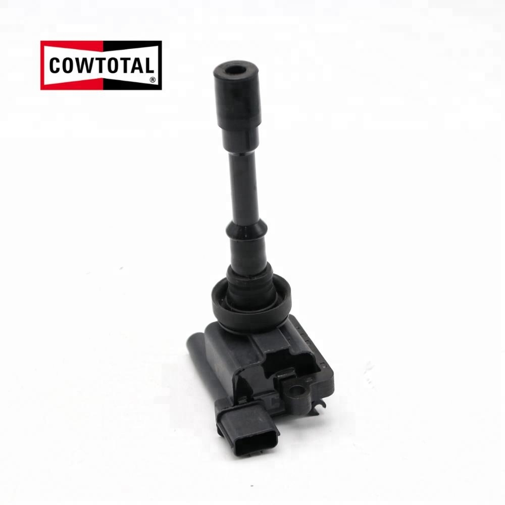 Ignition Coil MD361710 Fit Mitsubishi Colt Lancer Pajero Mirage Dingo Space Star