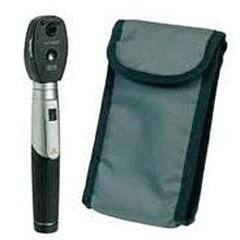 Heine M3000 Ophthalmoscope