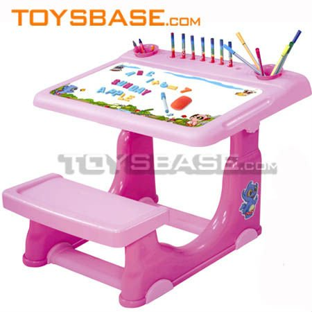 Children Study Table And Chair   Buy Children Study Table,Children Study  Table And Chair,Children Study Table And Chair Set Product On Alibaba.com