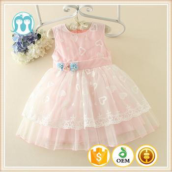 Angel Store Dresses