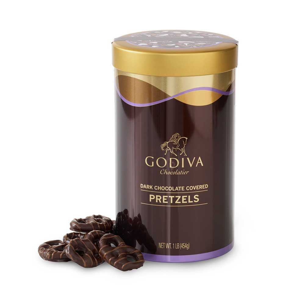 godiva Godiva chocolatier was founded in 1926 in brussels, belgium, by master chocolatier pierre draps and was named in honor of the legend of lady godiva.