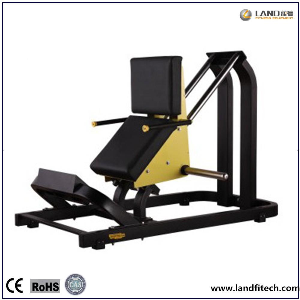 P90x Cardio Equipment Needed, Proform 14.0 Ce Elliptical