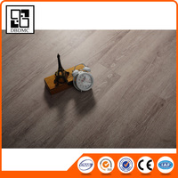 cheap wholesale decorated wide plank wide plank pvc material economic pvc vinyl sheet flooring