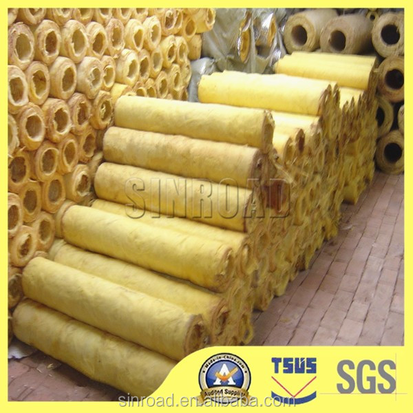 Id 60434364624 for Rockwool pipe insulation prices
