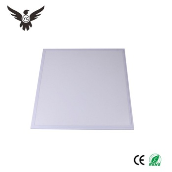 Yingchi Wholesale Price Fancy Flush 48 Watt Square Indoor Led Ceiling Panel Light