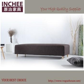 Inchee 8069 Living/esperando/cambio/vestidor Banco Otomano - Buy ...