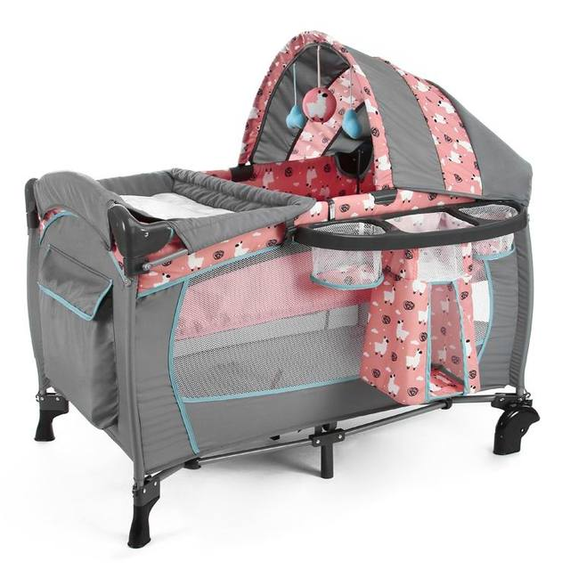 Baby Cot Baby Cribs Source Quality Baby Cot Baby Cribs From Global
