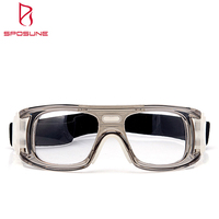 Universal outdoor Sports Fashional Volleyball Eyewear Football Basketball Goggles