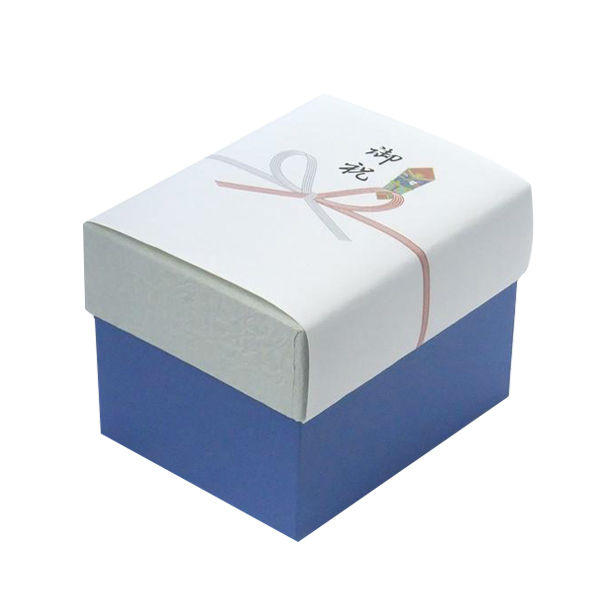 2013 High Quality Packaging Gift Box