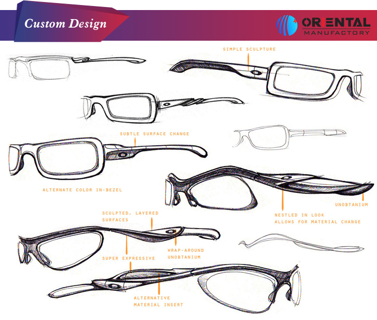 Latest Branded Spectacle Frames,Types Of Silhouette Optical ...