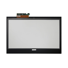 <span class=keywords><strong>Laptop</strong></span> Touch Screen Digitador de Vidro + Moldura Para <span class=keywords><strong>Sony</strong></span> <span class=keywords><strong>Vaio</strong></span> T13 SVT13 SVT131A11L
