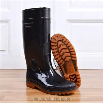 Custom Logo Hunter Rain Boots Men - Buy Men Rain Boots,Custom Logo ...