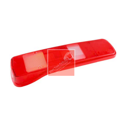 20565107 Tail Lamp Glass FOR VOLVO TRUCKS