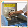 Golden Supplier Automatic Precision Oil Dielectric Loss Tester