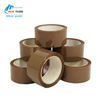Manufacturing famous product clear opp packaging tape