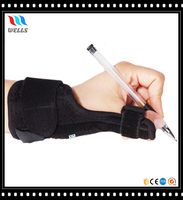 Quality Thumb Splint Wrist Support for Carpal Tunnel Wrist Pain
