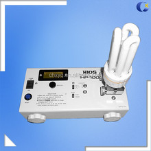 Digital Torque Tester Meter HIOS HP-100,Lamp holder torque test apparatus, Hp-100 Torque Meter