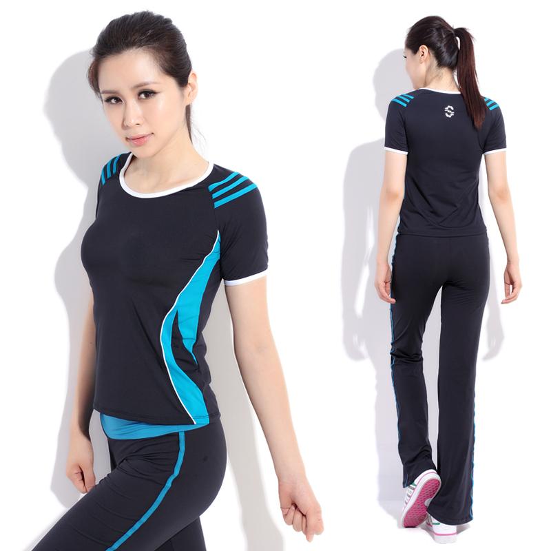 Cheap Plus Size Workout Clothes Uk Find Plus Size Workout Clothes Uk Deals On Line At Alibaba Com