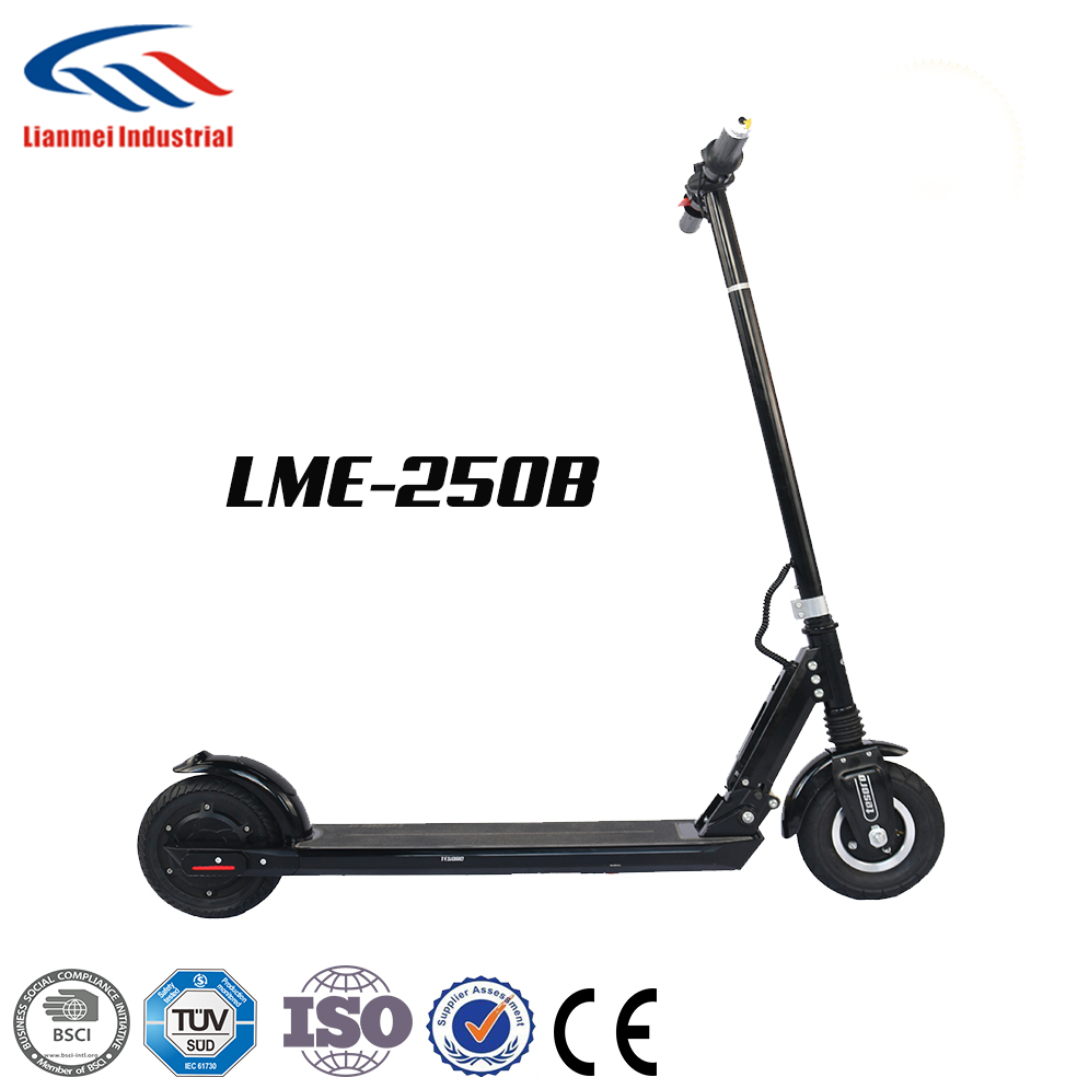 3 wheel electric scoter with ce approved фото