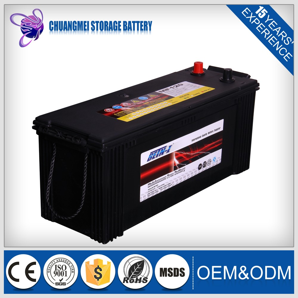 Panasonic car battery panasonic car battery suppliers and manufacturers at alibaba com
