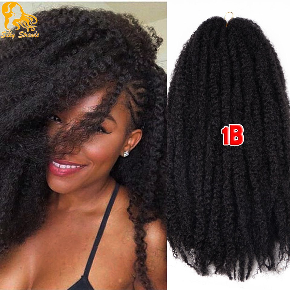 online buy wholesale synthetic braiding hair from china synthetic braiding hair wholesalers. Black Bedroom Furniture Sets. Home Design Ideas