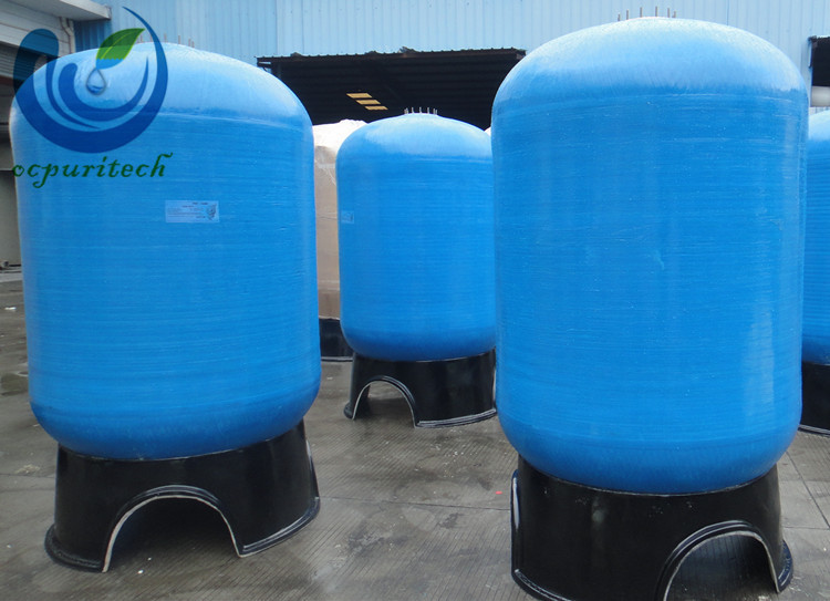 product-convenient to delivery hot sale water tanks manufacturers for sale-Ocpuritech-img