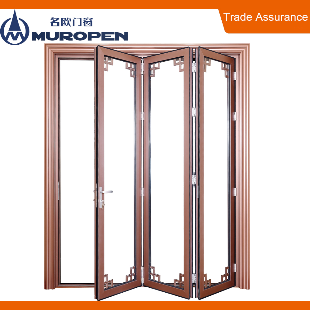 Portable Folding Doors Room Dividers Portable Folding Doors Room Dividers Suppliers and Manufacturers at Alibaba.com