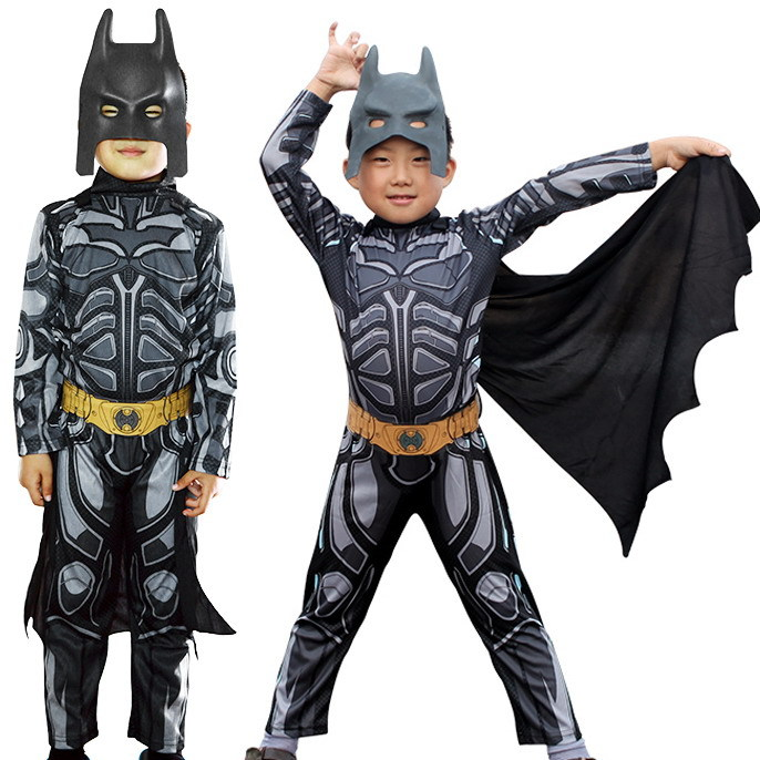 Buy Halloween child clothes male cos masquerade costumes batman mask child clothes in Cheap Price on m.alibaba.com  sc 1 st  Alibaba & Buy Halloween child clothes male cos masquerade costumes batman mask ...