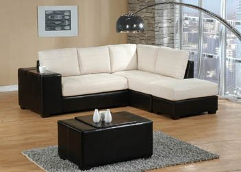 L Shape Sofa Buy Sofa Product On Alibaba Com