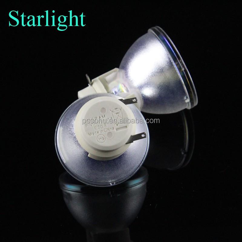 Projector lamp for Vivitek D551 D552 D554 D555 D556 D557W  D557WH DH558 DH559
