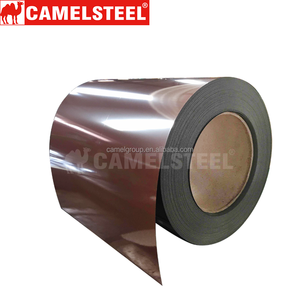 Galvalume Roofing Sheeastm Galvanized Steel Coil Prices Steel Foil Roll  Ppgi Sheet Specification Corrugated Roofing Sheet