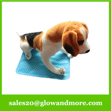 Top sale Pet Training Products Type and dog pad dog cooling pad