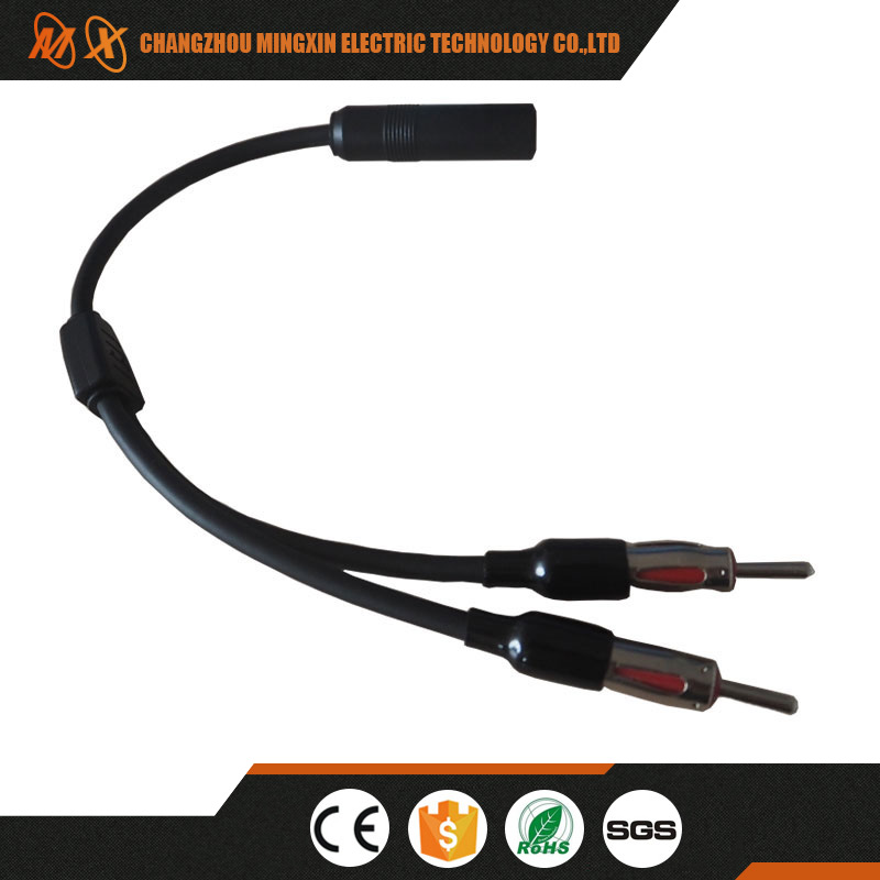 Car Stereo Connector, Car Stereo Connector Suppliers and ...