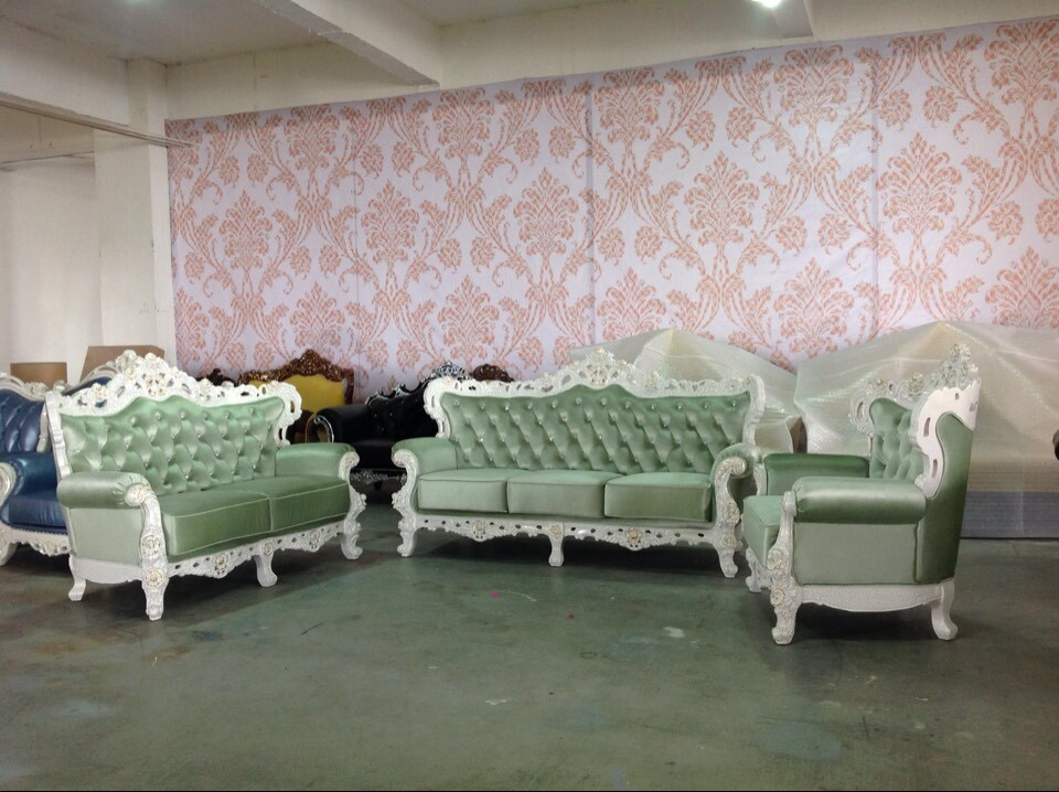 Indian Wedding Sofa, Indian Wedding Sofa Suppliers And Manufacturers At  Alibaba.com