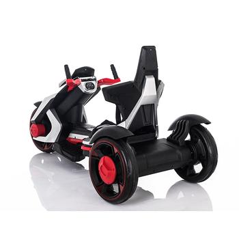 Électrique Jouet Pédale De Pour Jouets Jouets aller Voiture Aller Kart Course Buy Enfants Voitures 3FJK1cTl