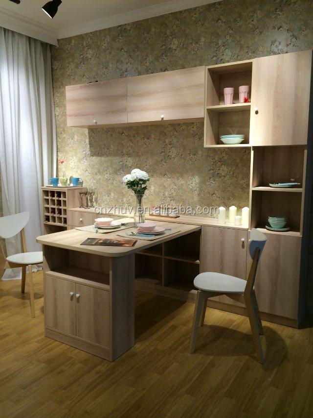 Cabinets For Bedroom Space Saving Furniture Almari Bedroom Wardrobe Design    Buy Almari,Almari,Bookcase With Study Table Product On Alibaba.com