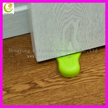Glass Shower Door Stopper Plastic For Baby Safety At Home/custom ...