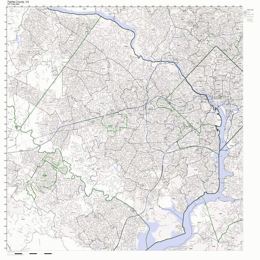 Cheap Fairfax Va Map Find Fairfax Va Map Deals On Line At Alibaba Com