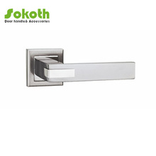Heavy Duty Door Handle, Heavy Duty Door Handle Suppliers And Manufacturers  At Alibaba.com